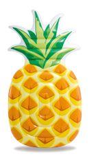 Intex Nafukovací ananás maxi