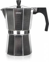 Banquet kuhalnik za kavo BRIA, 9 skodelic
