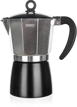 Banquet Kávéfőző NOIRA, 9 csésze