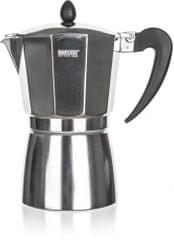 Banquet kuhalnik za kavo JADE, 9 skodelic