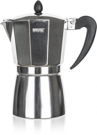 Banquet Kávéfőző JADE, 9 csésze