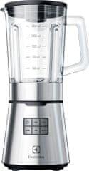 Electrolux blender ESB7500