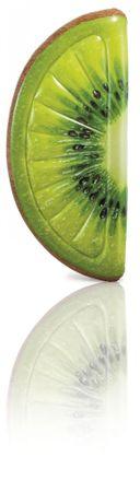 Intex 58764 Nafukovací lehátko kiwi