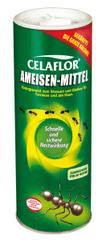 Celaflor posip za mrave, 500 g