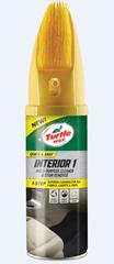 Turtle Wax sredstvo za čišćenje unutrašnjosti vozila Interior 1