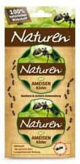 Naturen Naturen vaba za mravlje, 2 kos