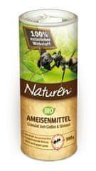 Naturen Naturen posip za mrave, 500 g