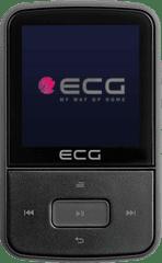 ECG odtwarzacz MP3 PMP 30 8GB