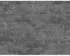Marburg Vliesové tapety A24703 Fusion - betón