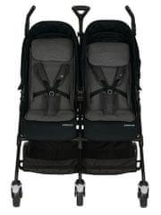 Maxi-Cosi wózek dziecięcy Dana for2