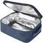 5 - Maxi-Cosi torba Modern Bag Nomad niebieska