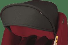 Maxi-Cosi Slnečná strieška