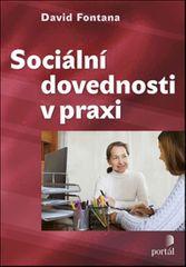 Fontana David: Sociální dovednosti v praxi