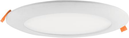 GE Lighting LED Slim Downlight 24 cm 93064755