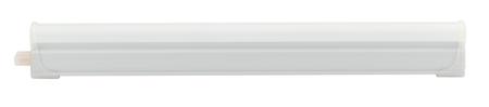 GE Lighting LED Batten égő 8W 58 cm