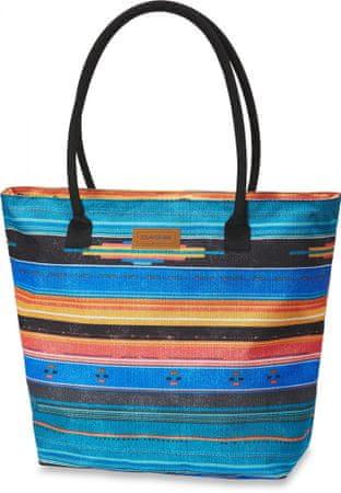 Dakine torba Skylar, 33L, modra