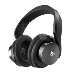 TaoTronics brezžične naglavne slušalke z mikrofonom TT-BH21