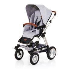 ABC Design wózek dziecięcy Viper 4 2018