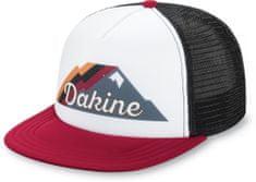 Dakine Mt. Dakine Trucker Andorra ženska kapa s šiltom