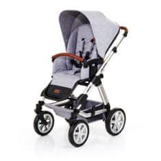 ABC Design wózek dziecięcy Tereno 4 2018
