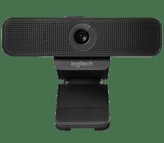 Logitech Kamera internetowa C925 (960-001076)