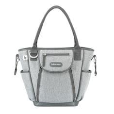 Babymoov torba do podróży z dziećmi Daily Bag