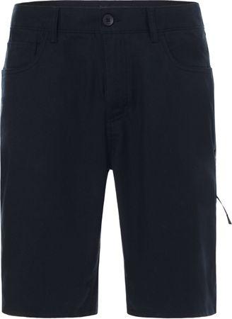 Oakley moške kratke hlače Icon 5, črne, 30