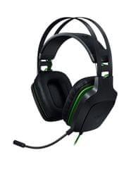 Razer słuchawki Electra V2 (RZ04-02210100-R3M1)