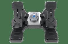 Logitech Rudder Pedals pedálok (945-000005)