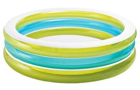 Intex okrugli bazen, 201x51cm
