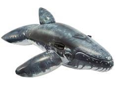 Intex dječja igračka za vodu, kit na napuhavanje 57530, 201x135cm