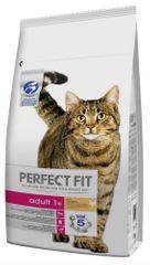 Perfect fit sucha karma dla kota, z kurczakiem 7kg