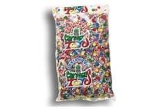 Carnival Toys papirći, 250 g (4457)