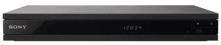SONY odtwarzacz Blu-ray  UHP-H1B