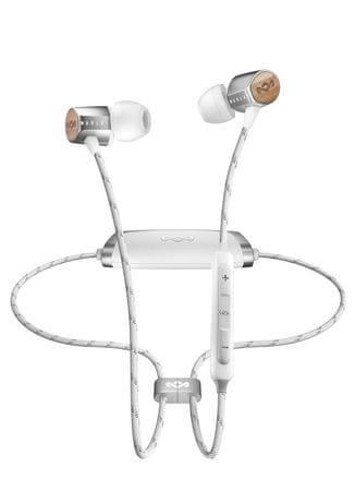 MARLEY Uplift 2 Wireless, ezüst