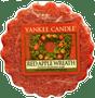 3 - Yankee Candle Sada vonných vosků 4 ks (4 x 22 g)