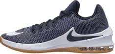 Nike buty Air Max Infuriate 2 Low Basketball Shoe