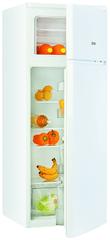VOX electronics kombinirani hladnjak KG 3300