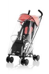 Britax osłona przeciwdeszczowa na wózek Holiday