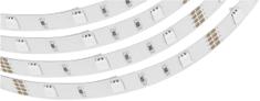 EGLO LED traka 92065