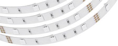 EGLO LED traka 92061
