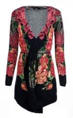 Desigual ženski pulover Drew