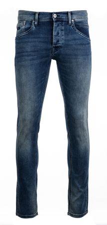 Pepe Jeans muške traperice Track 30/32 plava