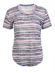 Pepe Jeans ženska majica Cova