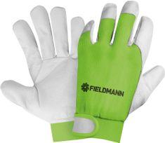 Fieldmann zaščitne delovne rokavice FZO 5010, št. 10