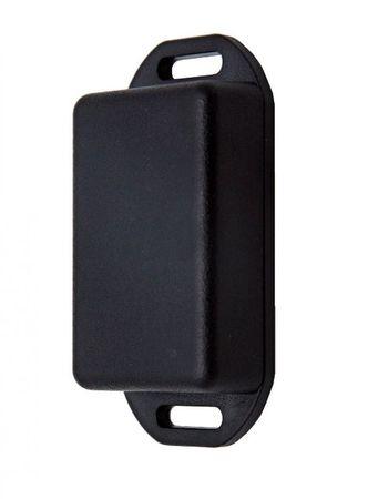 Flajzar Vezeték nélküli rezgésérzékelő EMA2-hoz