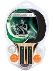 Donic komplet za namizni tenis DSK Waldner 400