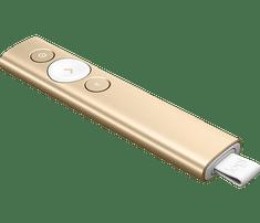 Logitech Spotlight (910-004862) - rozbaleno