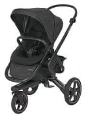 Maxi-Cosi wózek dziecięcy Nova 3W