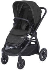 Maxi-Cosi wózek dziecięcy Adorra